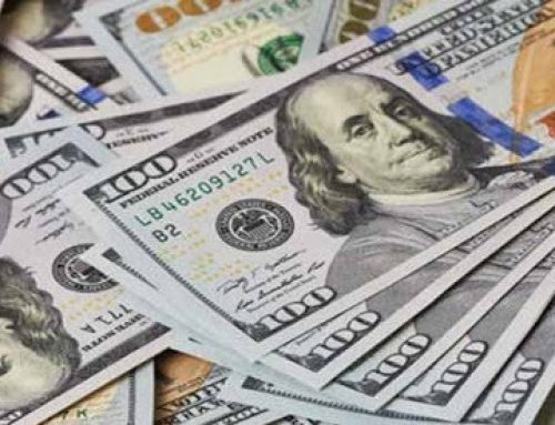 India emerges as 5th largest foreign exchange reserves holder in world after China, Japan, Switzerland, Russia